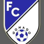 Donado FC