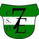 Club 7 de Enero