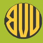 Borussia de Villa Urquiza