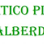 Atletico Plaza Alberdi