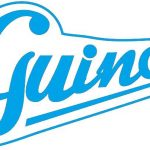 Guince FC