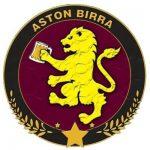 Aston Birra Fc
