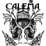 Dep Calema B