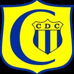 Dep Capiata