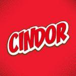 Cindor Fc