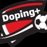 Doping Positivo