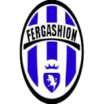 Fergashion