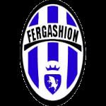 Fergashion