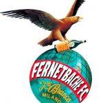 Fernetbache