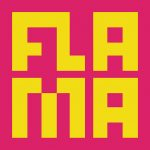 Flama Team