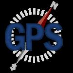 El Nuevo GPS
