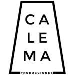 Dep Calema C