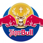 Jaggerbull
