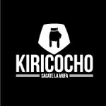 Kiricocho FC
