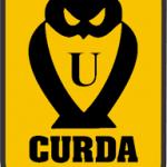Deportivo San Onofre