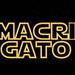 MacriGato FC