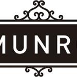 Munro FC