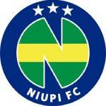 Niupi