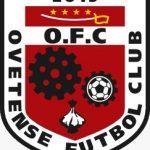 Tamo Activo FC