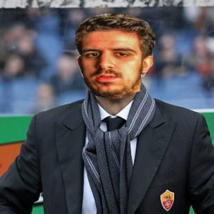 Matias Rivas