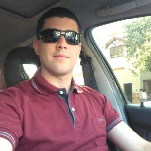 Marcelo Gargiulo