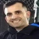 Martin Gutierrez