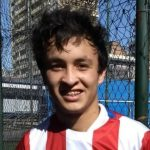 Osvaldo Fleitas