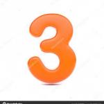 Naranja3