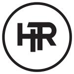 Hacela Rodar