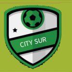 City Sur