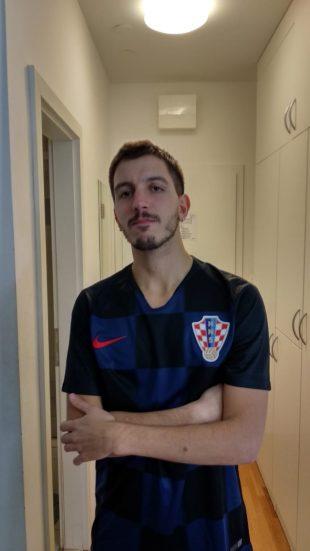 Sebastian Risi
