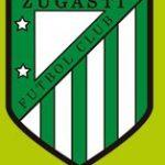 Zugasti Futbol Club