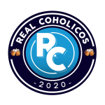 Real Coholicos