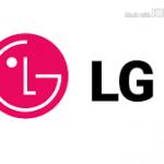 LG FCO