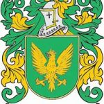 Llerena FC