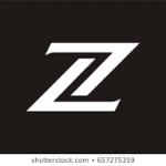 Zarlanga