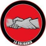 La Solidaria