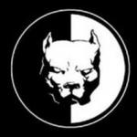 Perros F.C.