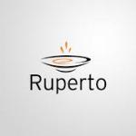 Ruperto Lugo FC