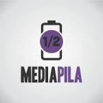 Media Pila