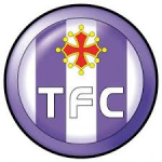 Tranquilon FC