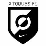 A 2 Toques FC