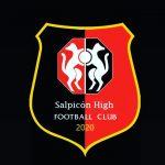 Salpicon High FC