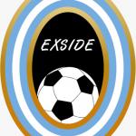 Ex Side