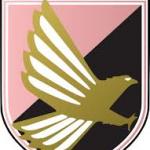 Club Palermo