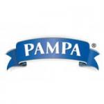 Pampa Team