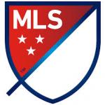 M.L.S. FC
