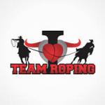 Roping FC