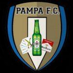 Pampa Fc