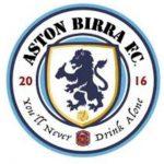 Aston Birra 2.0